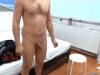 Sexy-straight-Roman-big-uncut-dick-hot-virgin-ass-hole-Czech-Hunter-586-17-gay-porn-pics
