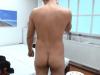 Sexy-straight-Roman-big-uncut-dick-hot-virgin-ass-hole-Czech-Hunter-586-18-gay-porn-pics
