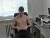 czechhunter-czech-hunter-298-sexy-young-czech-dude-naked-hunk-hairy-chest-first-time-gay-sex-anal-fucking-cock-sucking-straight-boy-017-gay-porn-sex-gallery-pics-video-photo
