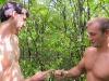 czechhunter-gay-porn-nude-young-dude-sex-pics-czech-hunter-318-first-time-anal-ass-fucking-big-uncut-cocks-sucking-015-gay-porn-sex-gallery-pics-video-photo