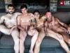 gay-porn-pics-001-dakota-payne-ken-summers-logan-rogue-max-arion-hardcore-ass-fucking-orgy-lucasentertainment