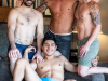 gay-porn-pics-004-dakota-payne-ken-summers-logan-rogue-max-arion-hardcore-ass-fucking-orgy-lucasentertainment