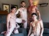 gay-porn-pics-007-dakota-payne-ken-summers-logan-rogue-max-arion-hardcore-ass-fucking-orgy-lucasentertainment