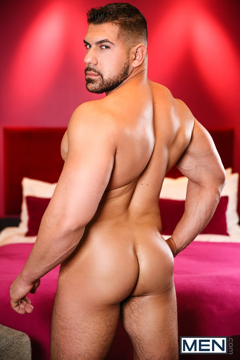 gay-porn-pics-006-damien-stone-ty-mitchell-hot-muscle-stud-fucks-smooth-hottie-big-thick-large-cock-men