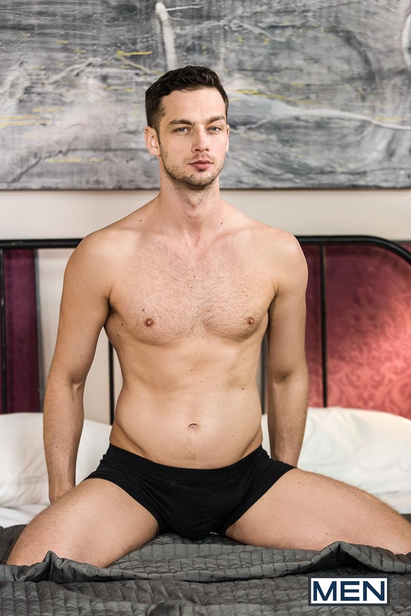 gay-porn-pics-004-damon-heart-pietro-duarte-huge-dick-hardcore-balls-deep-fucking-bubble-butt-arse-hole-men