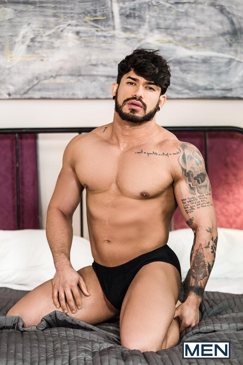 gay-porn-pics-005-damon-heart-pietro-duarte-huge-dick-hardcore-balls-deep-fucking-bubble-butt-arse-hole-men