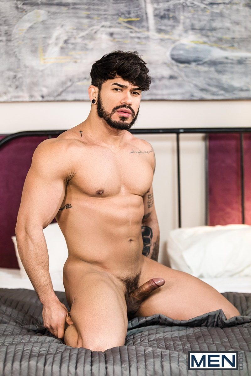 gay-porn-pics-009-damon-heart-pietro-duarte-huge-dick-hardcore-balls-deep-fucking-bubble-butt-arse-hole-men