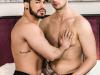 gay-porn-pics-003-damon-heart-pietro-duarte-huge-dick-hardcore-balls-deep-fucking-bubble-butt-arse-hole-men