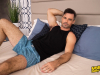 Daniel-big-raw-cock-bareback-fucking-favorite-top-Brayden-SeanCody-004-Gay-Porn-Pics