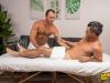Daniel-big-raw-cock-bareback-fucking-favorite-top-Brayden-SeanCody-020-Gay-Porn-Pics
