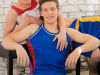 David-Hollister-hot-boy-hole-bareback-fucked-Pavel-Masters-huge-twink-dick-006-gay-porn-pics
