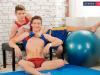 David-Hollister-hot-boy-hole-bareback-fucked-Pavel-Masters-huge-twink-dick-007-gay-porn-pics