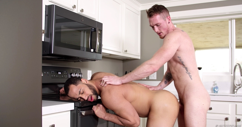 gay-porn-pics-013-david-rose-jackson-cooper-anal-fucking-big-dick-sucking-deep-throats-ass-rimming-nextdoorstudios