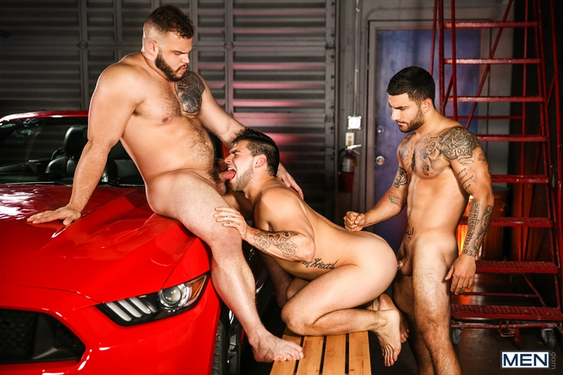 daxx-carter-vadim-black-aspen-big-thick-dick-hot-gay-threesome-hardcore-anal-fucking-men-019-gay-porn-pictures-gallery