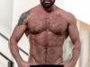 DeAngelo-Jackson-big-black-cock-fucks-Dominic-Pacifico-hot-muscled-asshole-008-gay-porn-pics