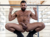 DeAngelo-Jackson-big-black-cock-fucks-Dominic-Pacifico-hot-muscled-asshole-013-gay-porn-pics