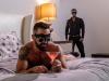 DeAngelo-Jackson-big-black-cock-fucks-Dominic-Pacifico-hot-muscled-asshole-017-gay-porn-pics