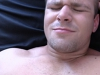 debtdandy-157-hot-naked-muscle-boy-european-huge-cocksucker-big-dick-uncircumcised-foreskin-uncut-ass-fuck-anal-rimming-assplay-gay-for-pay-013-gay-porn-sex-gallery-pics-video-photo