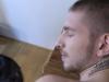 debtdandy-debt-dandy-167-young-tattoo-czech-teen-boy-first-time-gay-jerk-off-ass-fucking-anal-rimming-cocksucking-020-gay-porn-sex-gallery-pics-video-photo
