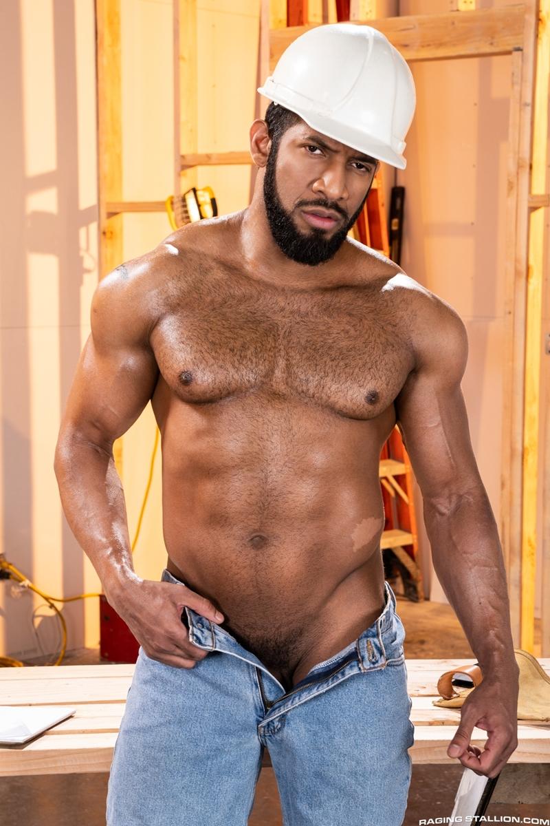 Jay Landford  My Gay Porn Star List-8125