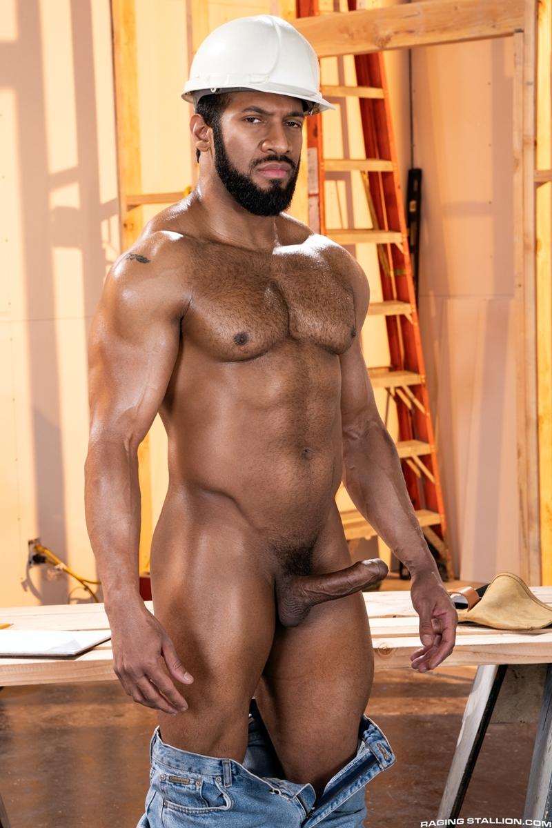 ecard fucking sexy naked
