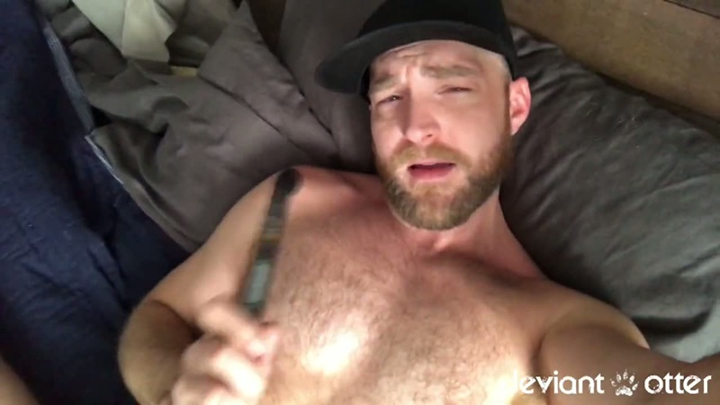 deviantotter-devan-totter-ass-hole-training-dildo-anal-sex-toy-hairy-bearded-young-otter-dude-big-thick-large-cock-solo-jerkoff-003-gay-porn-sex-gallery-pics-video-photo