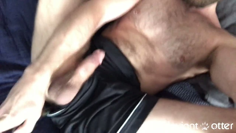deviantotter-devan-totter-ass-hole-training-dildo-anal-sex-toy-hairy-bearded-young-otter-dude-big-thick-large-cock-solo-jerkoff-005-gay-porn-sex-gallery-pics-video-photo
