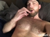 deviantotter-devan-totter-ass-hole-training-dildo-anal-sex-toy-hairy-bearded-young-otter-dude-big-thick-large-cock-solo-jerkoff-004-gay-porn-sex-gallery-pics-video-photo