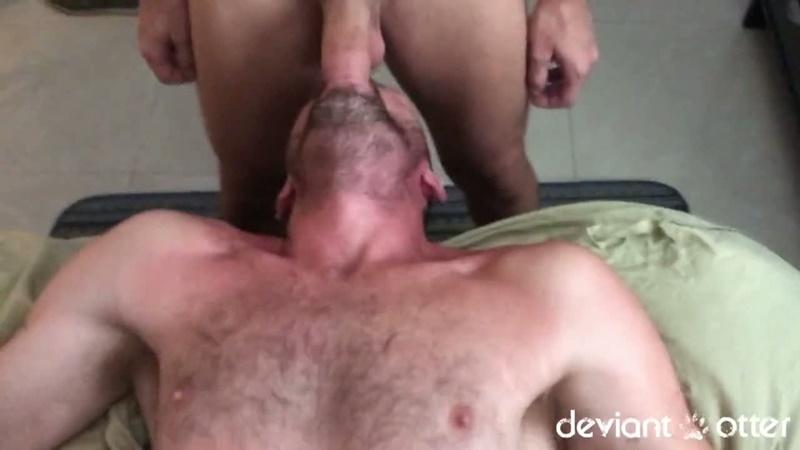 deviantotter-devin-totter-bearded-young-otter-cub-hairy-chest-daddy-fucker-tattoo-9-inch-cock-sucker-anal-rimming-poppers-004-gay-porn-sex-gallery-pics-video-photo