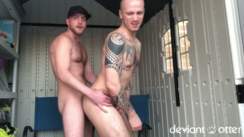 deviantotter-gay-porn-bareback-anal-big-traw-bare-dick-fucking-sex-pics-prep-condom-free-gaysex-ass-fuck-010-gallery-video-photo