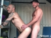 deviantotter-gay-porn-bareback-anal-big-traw-bare-dick-fucking-sex-pics-prep-condom-free-gaysex-ass-fuck-006-gallery-video-photo