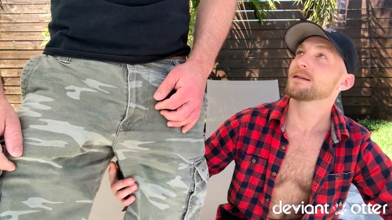 deviantotter-gay-porn-hairy-chest-otter-bearded-young-stud-sex-pics-devin-totter-ass-fucked-jake-003-gallery-video-photo