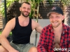 deviantotter-gay-porn-hairy-chest-otter-bearded-young-stud-sex-pics-devin-totter-ass-fucked-jake-002-gallery-video-photo