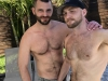 deviantotter-gay-porn-hairy-chest-otter-bearded-young-stud-sex-pics-devin-totter-ass-fucked-jake-016-gallery-video-photo
