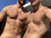 deviantotter-gay-porn-hairy-chest-otter-bearded-young-stud-sex-pics-devin-totter-ass-fucked-jake-019-gallery-video-photo