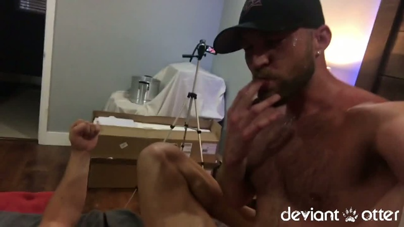 deviantotter-gay-porn-sex-pics-bearded-hairy-chest-hunk-star-fuck-asshole-cocksucker-anal-rimming-poppers-big-thick-dick-sucking-008-gay-porn-sex-gallery-pics-video-photo