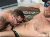 deviantotter-sexy-hairy-chest-young-sub-cub-naked-dude-devin-totter-tattoo-inked-big-large-dick-sucking-cocksucker-anal-rimming-003-gay-porn-sex-gallery-pics-video-photo