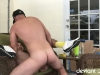 deviantotter-sexy-hairy-chest-young-sub-cub-naked-dude-devin-totter-tattoo-inked-big-large-dick-sucking-cocksucker-anal-rimming-015-gay-porn-sex-gallery-pics-video-photo