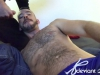 deviantotter-sexy-young-naked-bearded-guy-facial-hair-young-otter-big-thick-uncut-dick-foreskin-blowjob-men-kissing-014-gay-porn-sex-gallery-pics-video-photo