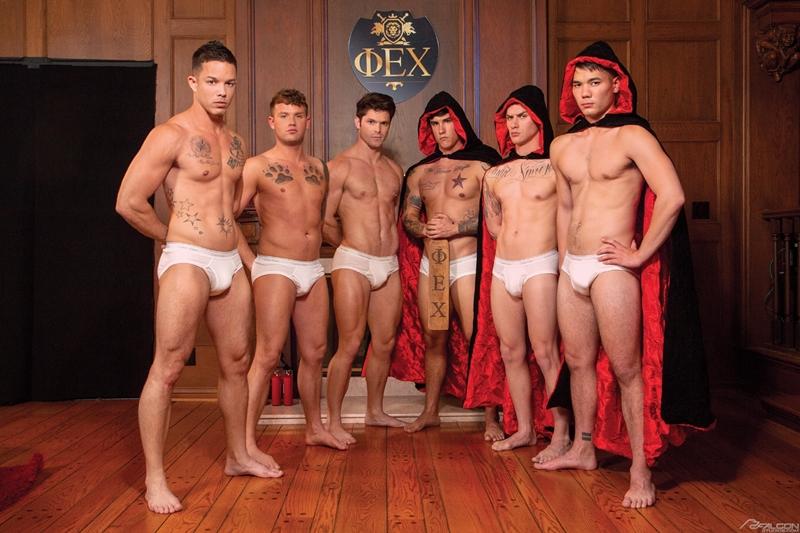 gay-porn-pics-001-devin-franco-trevor-miller-nic-sahara-zak-bishop-colton-reece-hot-anal-fuck-fest-hardcore-orgy-falconstudios