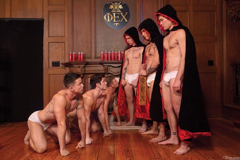 gay-porn-pics-005-devin-franco-trevor-miller-nic-sahara-zak-bishop-colton-reece-hot-anal-fuck-fest-hardcore-orgy-falconstudios