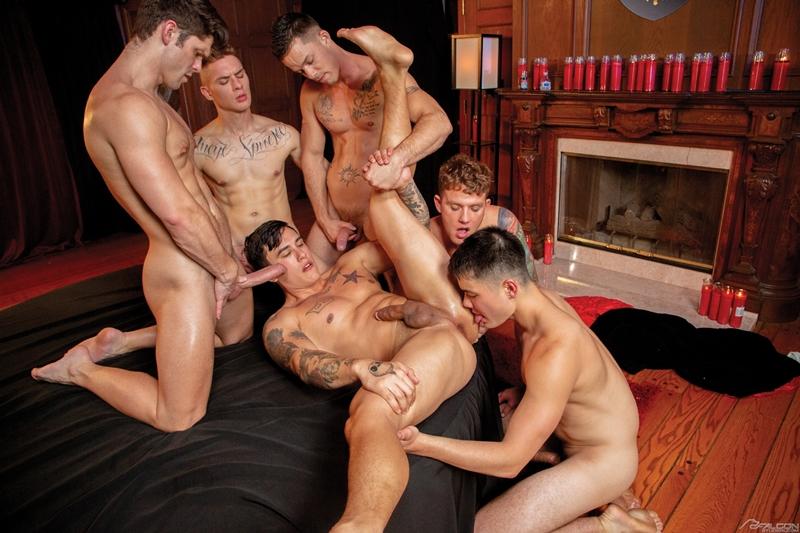 gay-porn-pics-009-devin-franco-trevor-miller-nic-sahara-zak-bishop-colton-reece-hot-anal-fuck-fest-hardcore-orgy-falconstudios