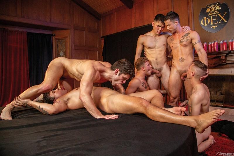 gay-porn-pics-015-devin-franco-trevor-miller-nic-sahara-zak-bishop-colton-reece-hot-anal-fuck-fest-hardcore-orgy-falconstudios