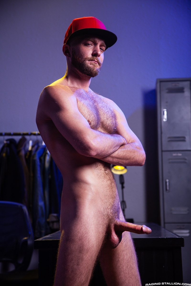 devin-totter-james-stevens-bearded-facial-hair-thick-big-dick-sucking-rimming-ass-ragingstallion-006-gay-porn-pictures-gallery