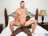 devin-trez-shane-jackson-hung-ripped-black-stud-fucks-white-boy-smooth-ass-hole-men-014-gay-porn-pics-gallery
