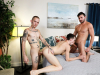 Scott-DeMarco-double-fucking-sexy-dudes-Dexx-Alex-Meyers-hot-bubble-asses-ExtraBigDicks-010-Porno-gay-pictures