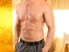 diego-sans-grant-ryan-dark-sexy-muscle-hunk-fucks-hot-bubble-butt-ass-men-004-gay-porn-pics-gallery