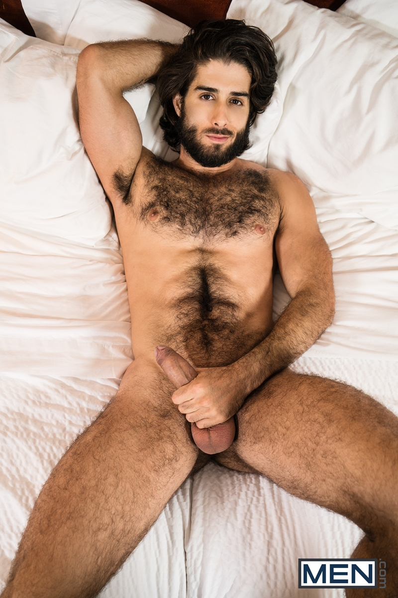 diego-sans-lucas-leon-slips-his-tongue-deep-rimming-job-tight-ass-cheeks-men-008-gay-porn-pictures-gallery