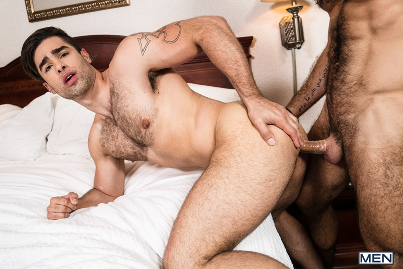 diego-sans-lucas-leon-slips-his-tongue-deep-rimming-job-tight-ass-cheeks-men-011-gay-porn-pictures-gallery