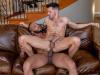 Dillon-Diaz-big-black-cock-bareback-fucking-Casey-Everett-hot-tight-boy-hole-017-gay-porn-pics